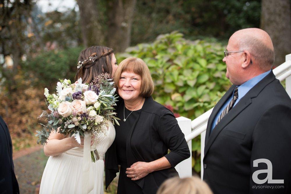 Oaks-Pioneer-Church-Portland-Oregon-Wedding-Photography_0054.jpg