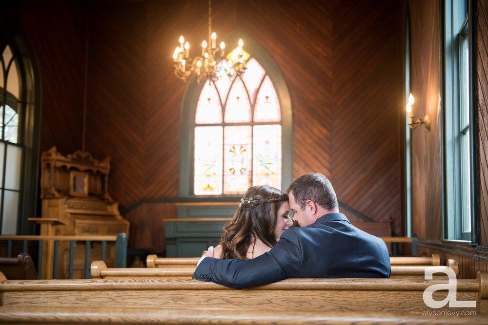 Oaks-Pioneer-Church-Portland-Oregon-Wedding-Photography_0057.jpg
