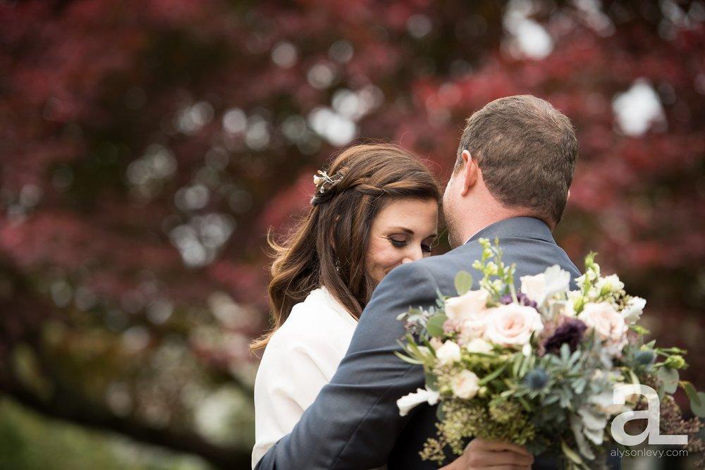 Oaks-Pioneer-Church-Portland-Oregon-Wedding-Photography_0058.jpg