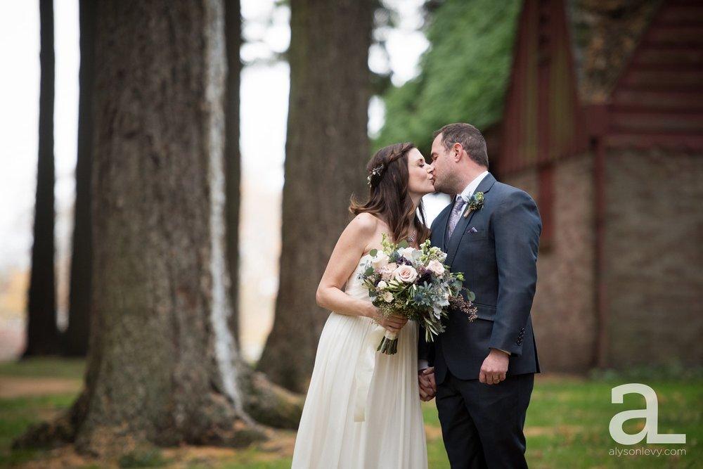 Oaks-Pioneer-Church-Portland-Oregon-Wedding-Photography_0062.jpg