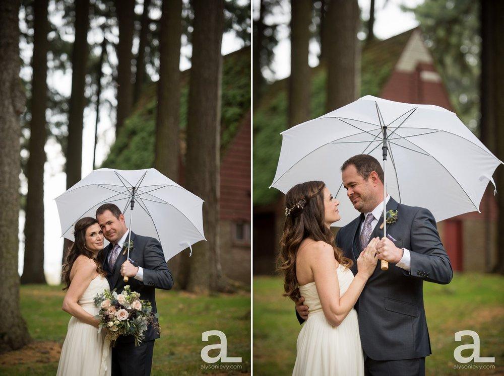 Oaks-Pioneer-Church-Portland-Oregon-Wedding-Photography_0064.jpg