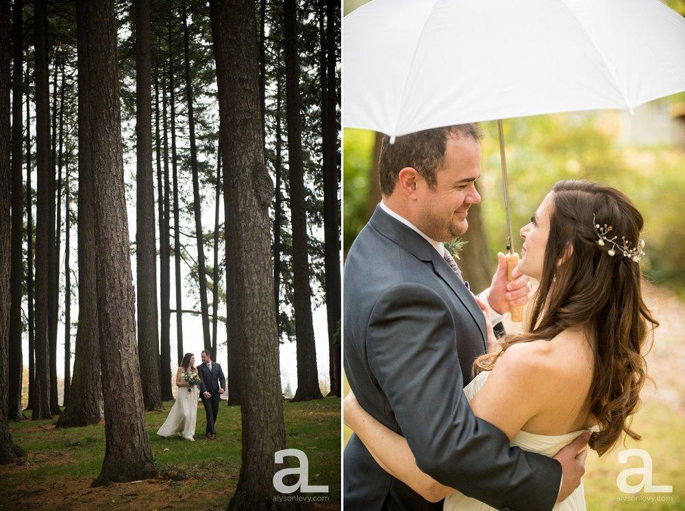Oaks-Pioneer-Church-Portland-Oregon-Wedding-Photography_0066.jpg