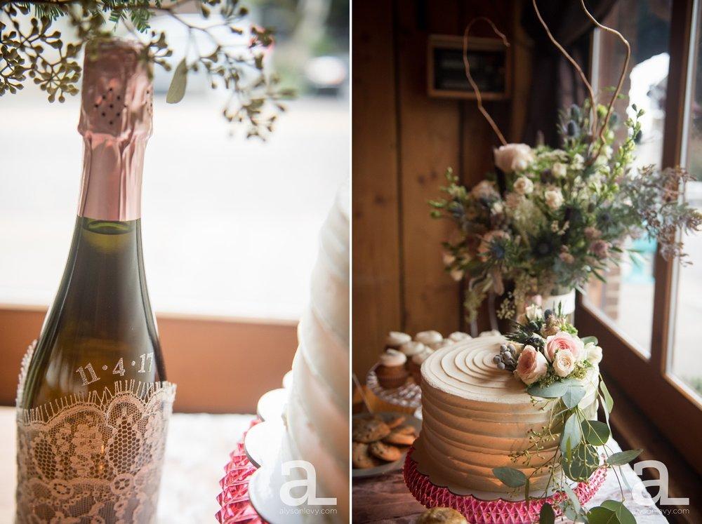Oaks-Pioneer-Church-Portland-Oregon-Wedding-Photography_0069.jpg
