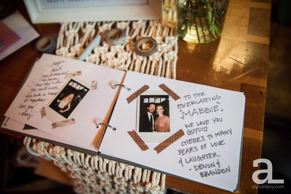 Oaks-Pioneer-Church-Portland-Oregon-Wedding-Photography_0072.jpg
