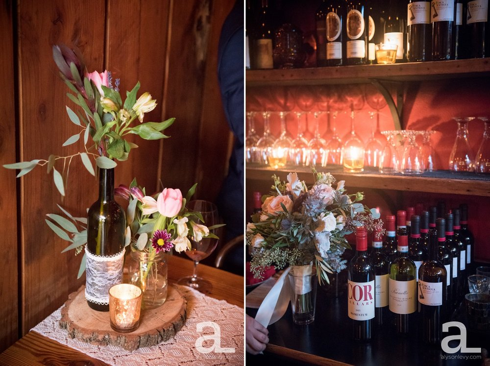 Oaks-Pioneer-Church-Portland-Oregon-Wedding-Photography_0074.jpg