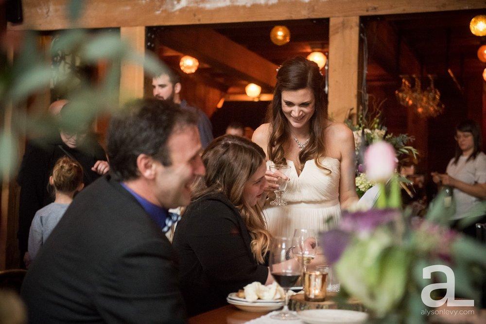 Oaks-Pioneer-Church-Portland-Oregon-Wedding-Photography_0084.jpg