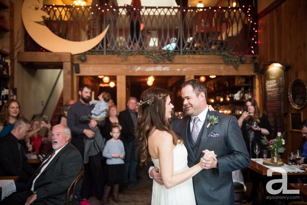 Oaks-Pioneer-Church-Portland-Oregon-Wedding-Photography_0088.jpg