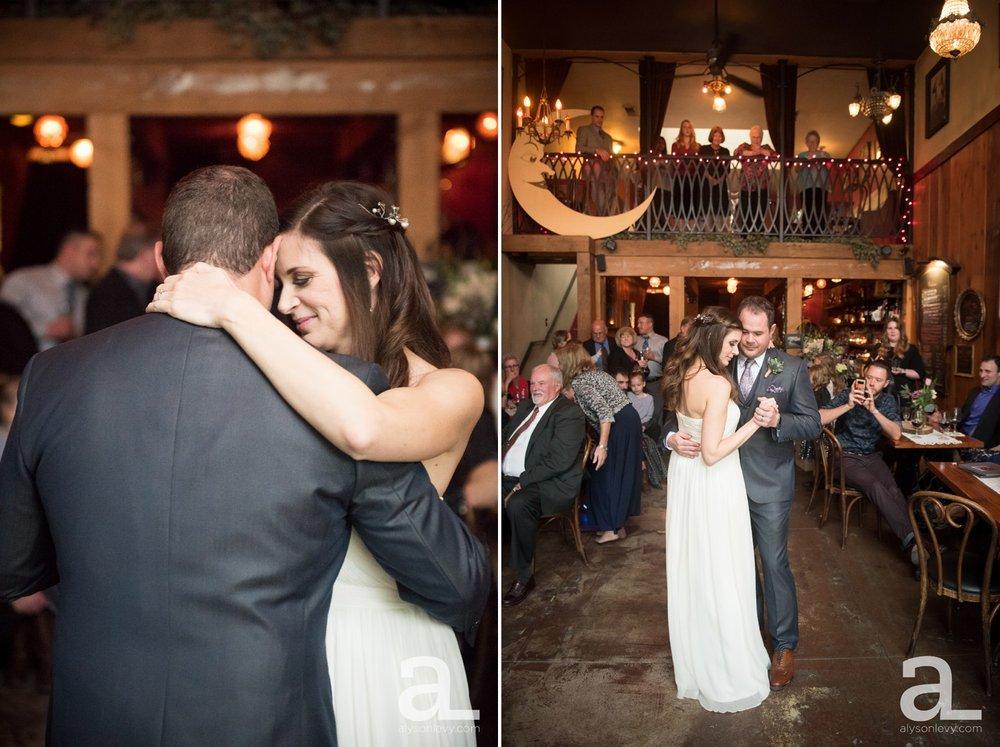 Oaks-Pioneer-Church-Portland-Oregon-Wedding-Photography_0090.jpg