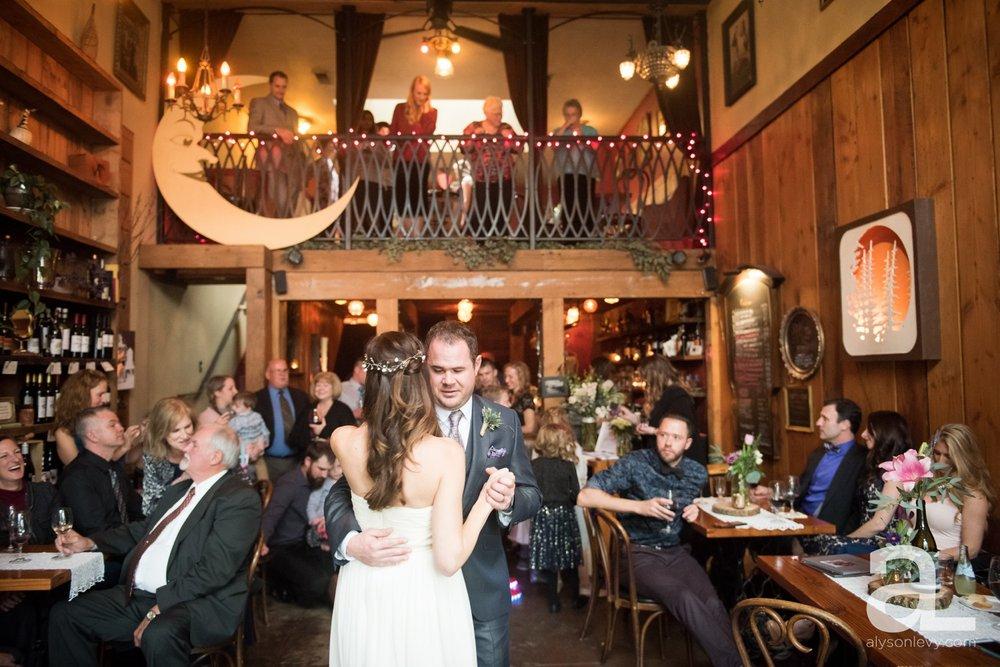 Oaks-Pioneer-Church-Portland-Oregon-Wedding-Photography_0091.jpg
