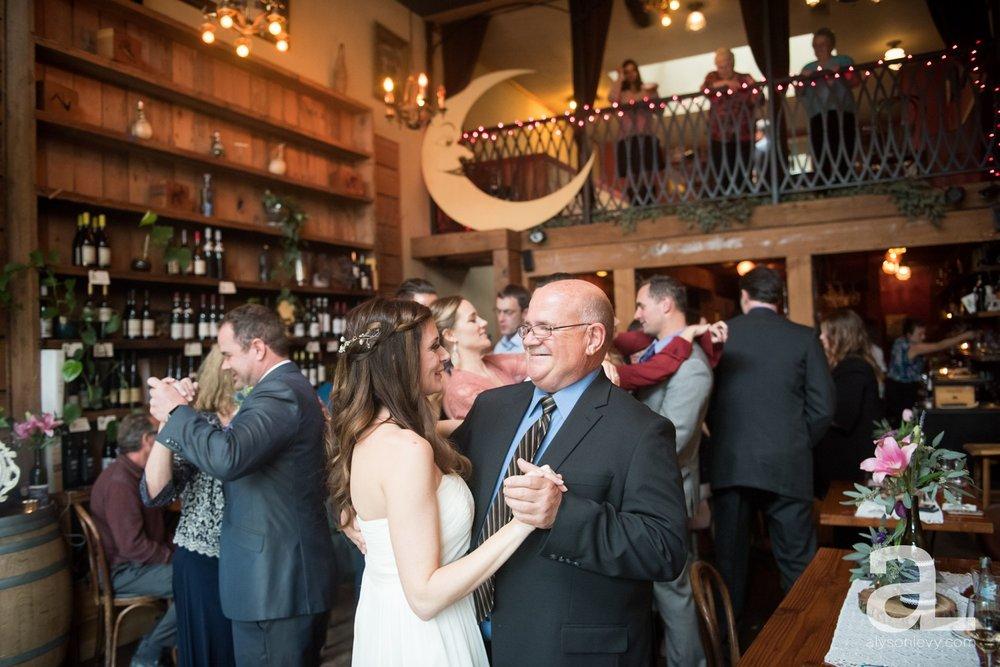 Oaks-Pioneer-Church-Portland-Oregon-Wedding-Photography_0100.jpg