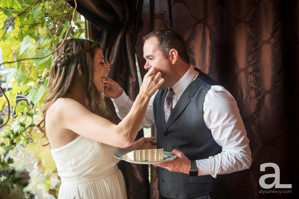 Oaks-Pioneer-Church-Portland-Oregon-Wedding-Photography_0107.jpg