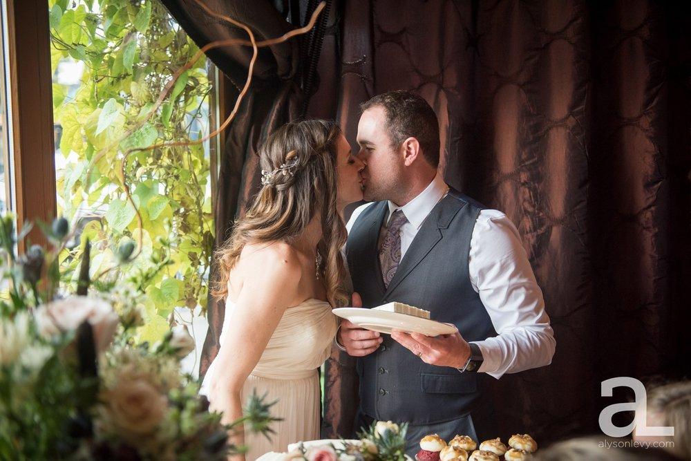 Oaks-Pioneer-Church-Portland-Oregon-Wedding-Photography_0108.jpg