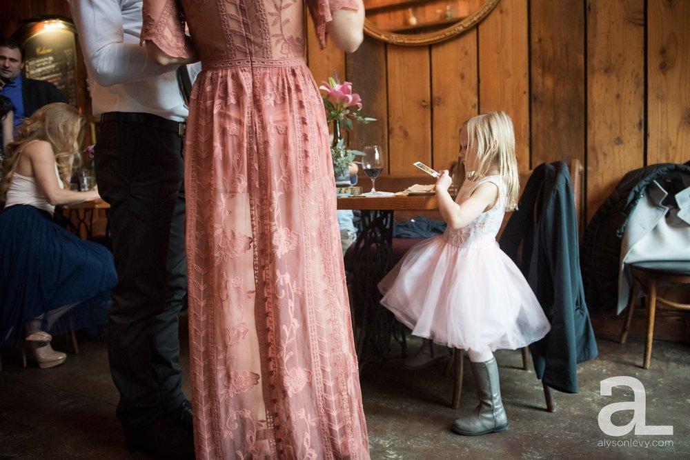 Oaks-Pioneer-Church-Portland-Oregon-Wedding-Photography_0111.jpg
