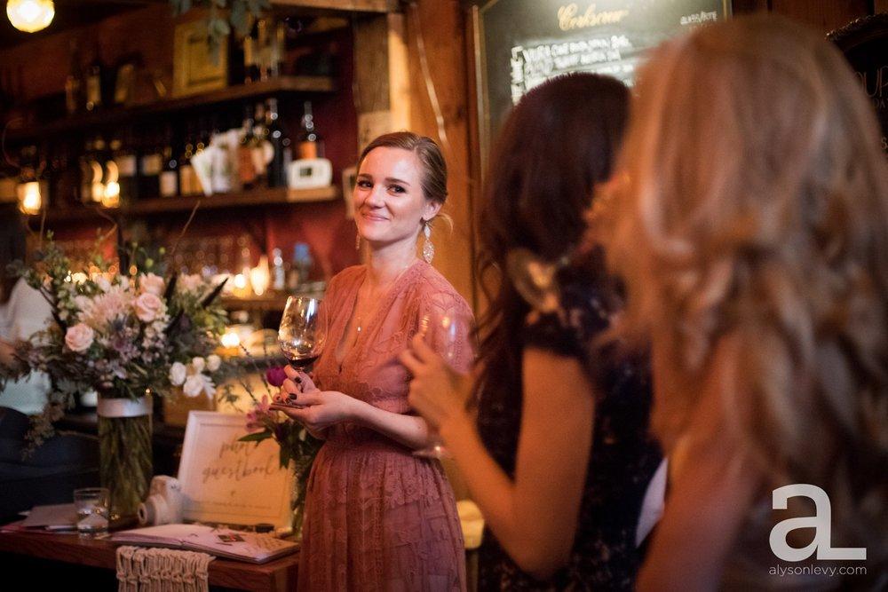 Oaks-Pioneer-Church-Portland-Oregon-Wedding-Photography_0124.jpg
