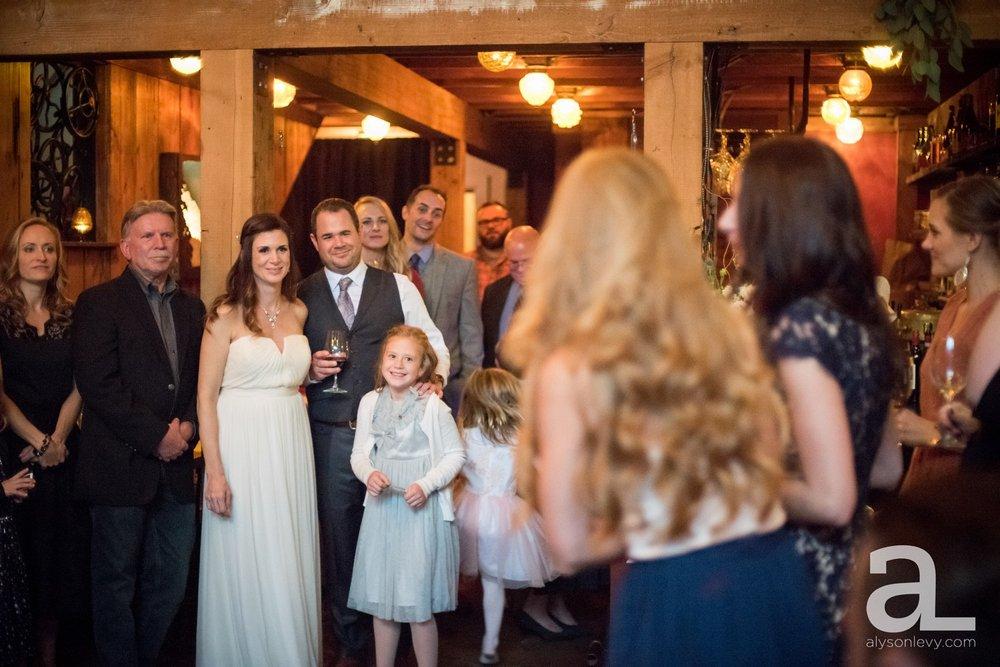 Oaks-Pioneer-Church-Portland-Oregon-Wedding-Photography_0126.jpg