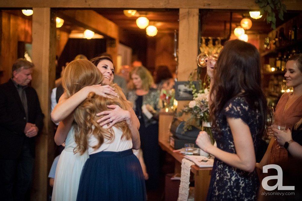 Oaks-Pioneer-Church-Portland-Oregon-Wedding-Photography_0127.jpg