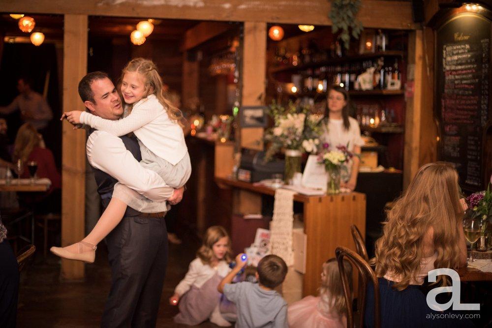 Oaks-Pioneer-Church-Portland-Oregon-Wedding-Photography_0131.jpg