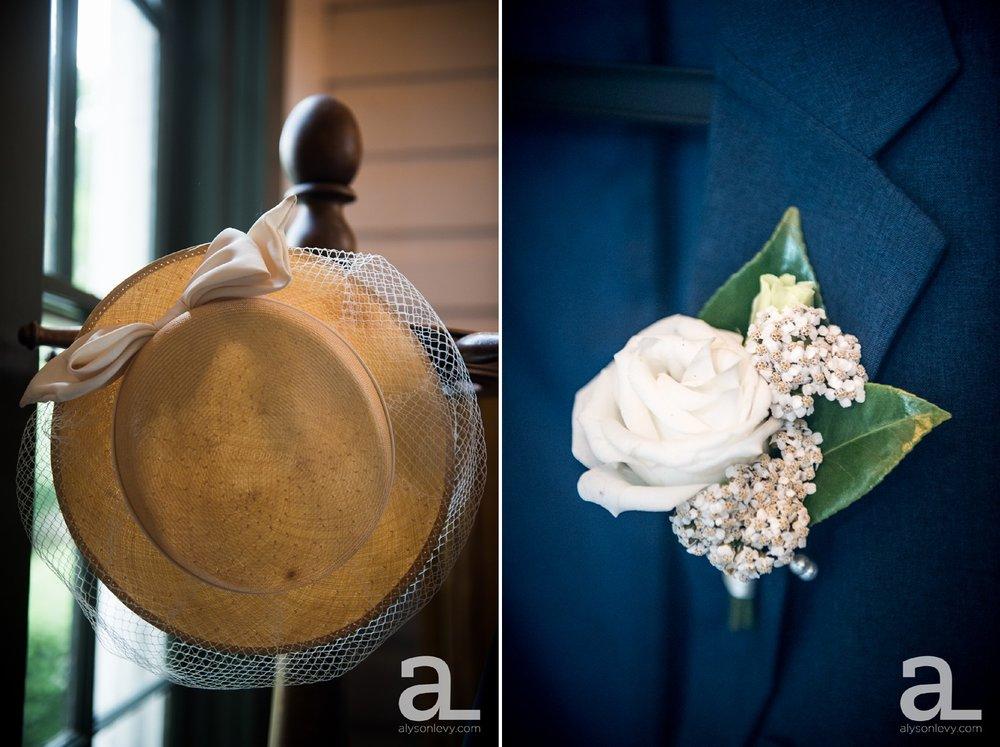 Portland-Oregon-Wedding-Photography-OaksPioneerChurch_0001.jpg