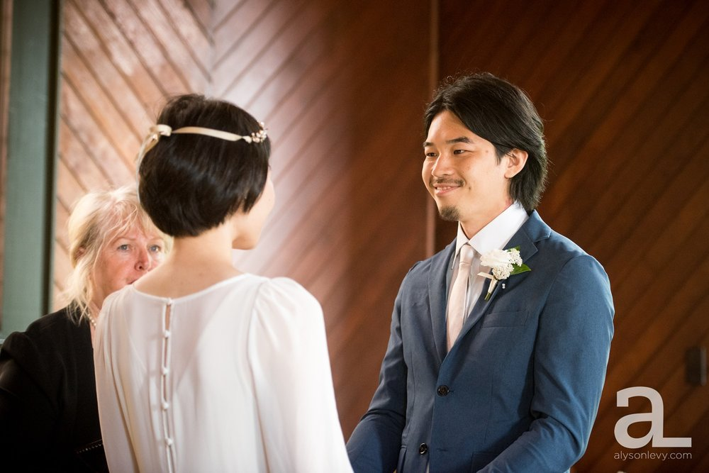 Portland-Oregon-Wedding-Photography-OaksPioneerChurch_0007.jpg