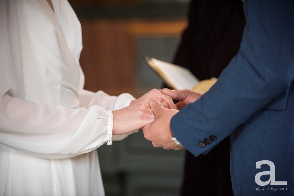 Portland-Oregon-Wedding-Photography-OaksPioneerChurch_0008.jpg
