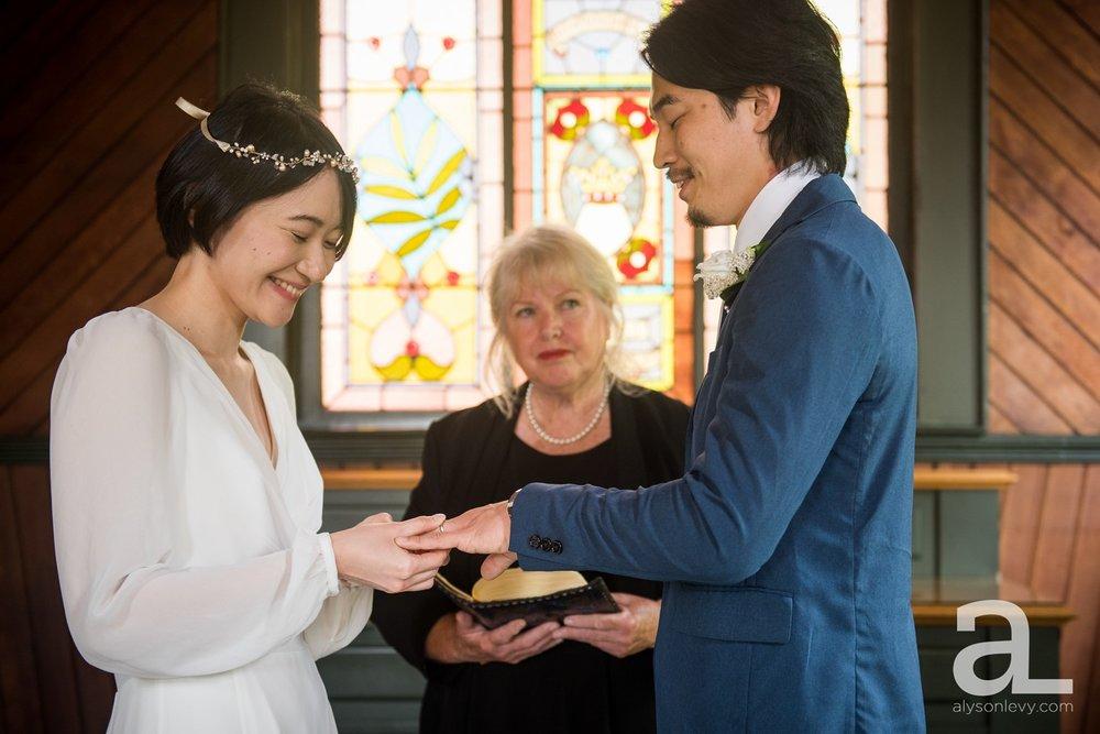Portland-Oregon-Wedding-Photography-OaksPioneerChurch_0010.jpg