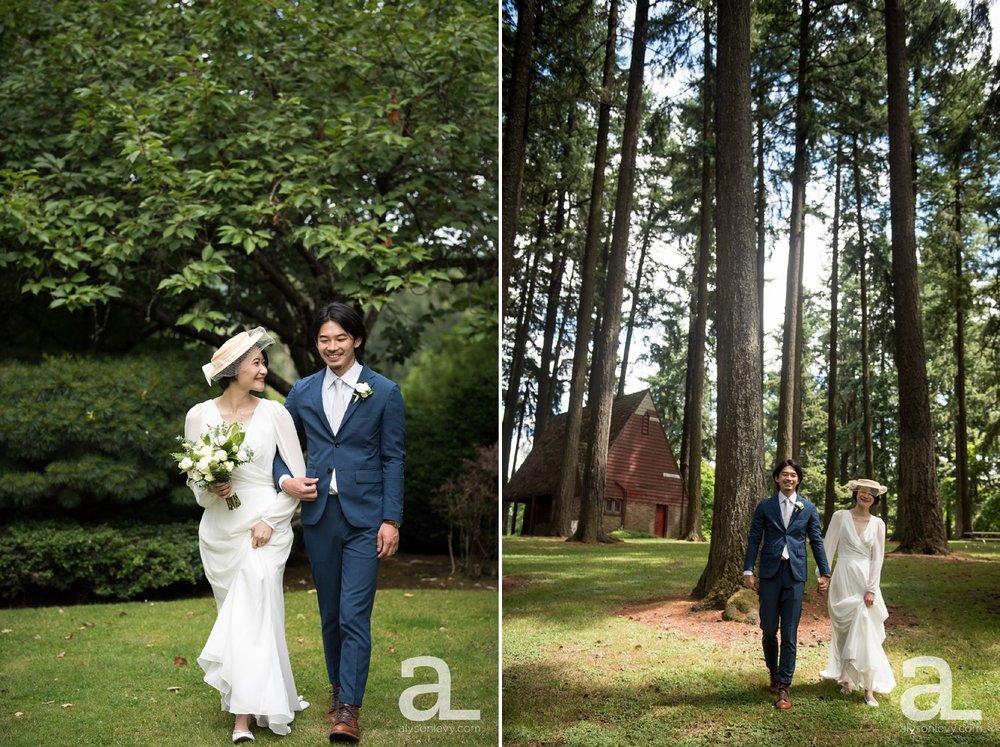 Portland-Oregon-Wedding-Photography-OaksPioneerChurch_0015.jpg