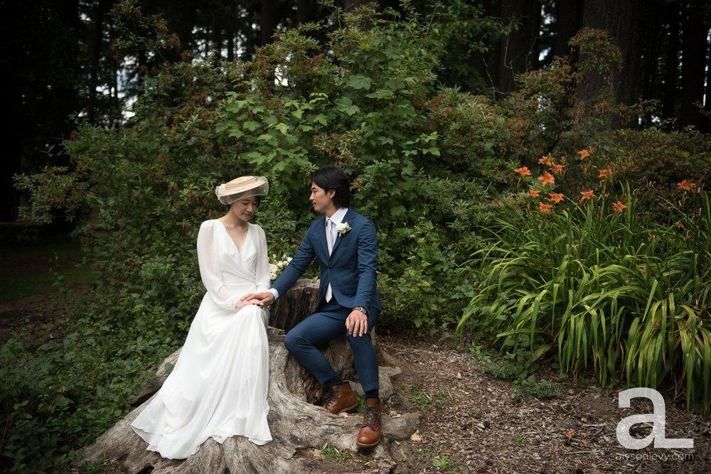 Portland-Oregon-Wedding-Photography-OaksPioneerChurch_0016.jpg