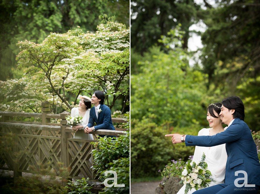 Portland-Oregon-Wedding-Photography-OaksPioneerChurch_0022.jpg