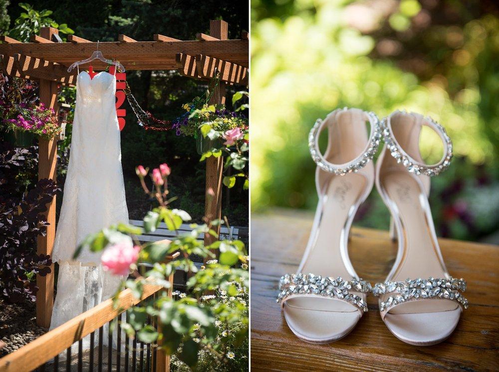 Abernathy-Center-Abigails-Garden-Portland-Oregon-Wedding-Photography_0010.jpg