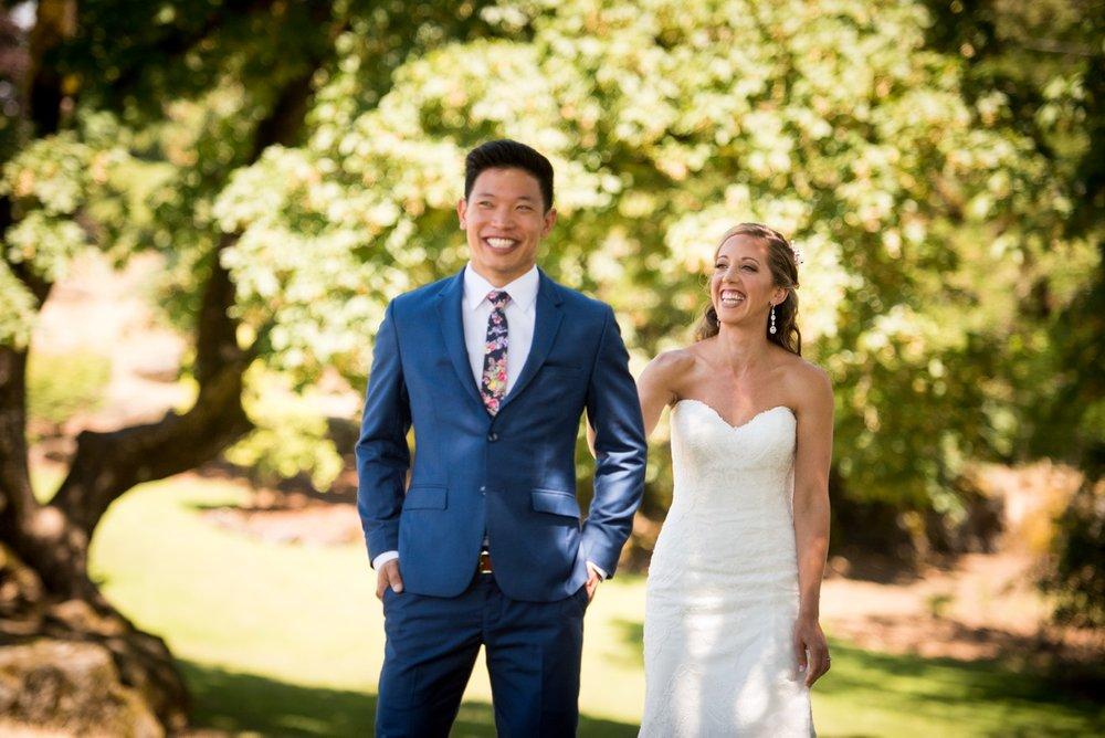 Abernathy-Center-Abigails-Garden-Portland-Oregon-Wedding-Photography_0025.jpg