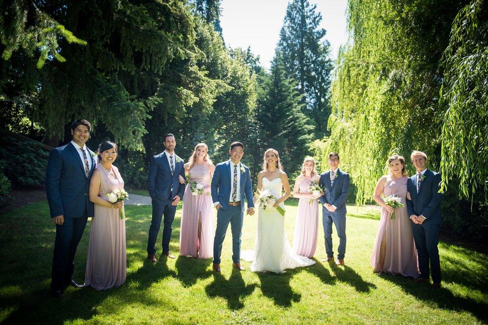 Abernathy-Center-Abigails-Garden-Portland-Oregon-Wedding-Photography_0043.jpg