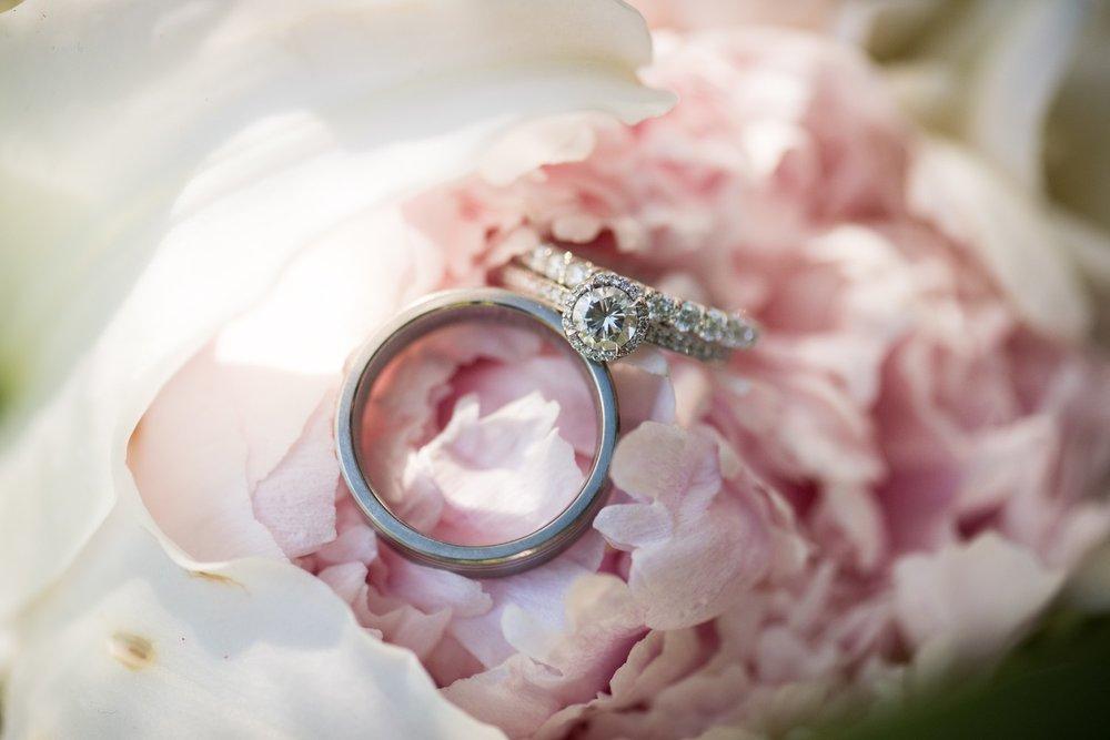 Abernathy-Center-Abigails-Garden-Portland-Oregon-Wedding-Photography_0058.jpg