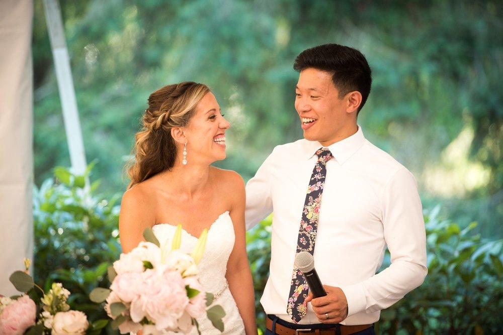 Abernathy-Center-Abigails-Garden-Portland-Oregon-Wedding-Photography_0059.jpg