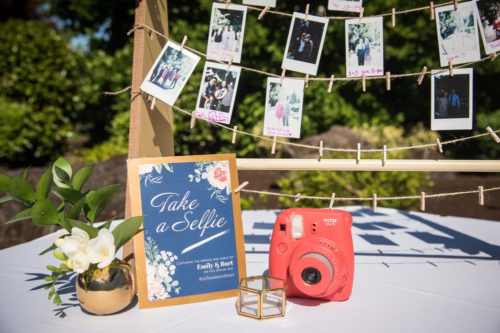 Abernathy-Center-Abigails-Garden-Portland-Oregon-Wedding-Photography_0093.jpg