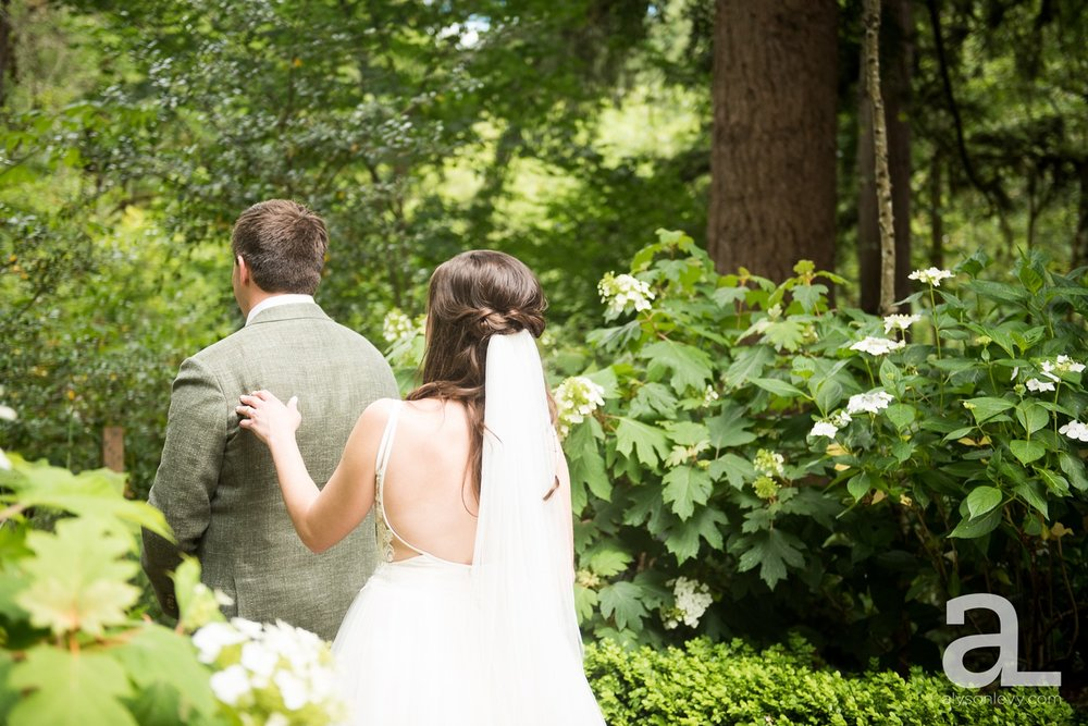 Leach-Botanical-Gardens-Portland-Oregon-Wedding-Photography_0008.jpg