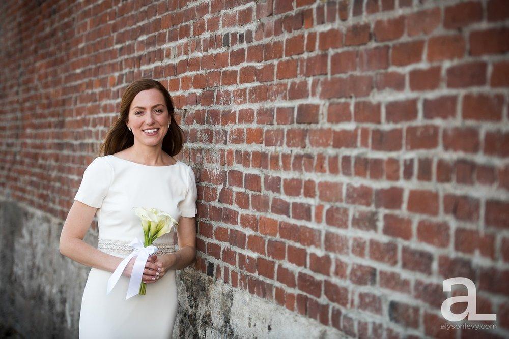 Castaway-Portland-Oregon-Urban-Wedding-Photography_0017.jpg