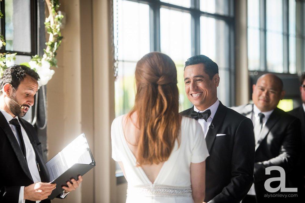 Castaway-Portland-Oregon-Urban-Wedding-Photography_0036.jpg
