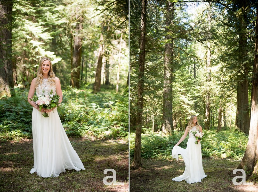 Camp-Angelos-Columbia-River-Gorge-Wedding-Photography_0021.jpg