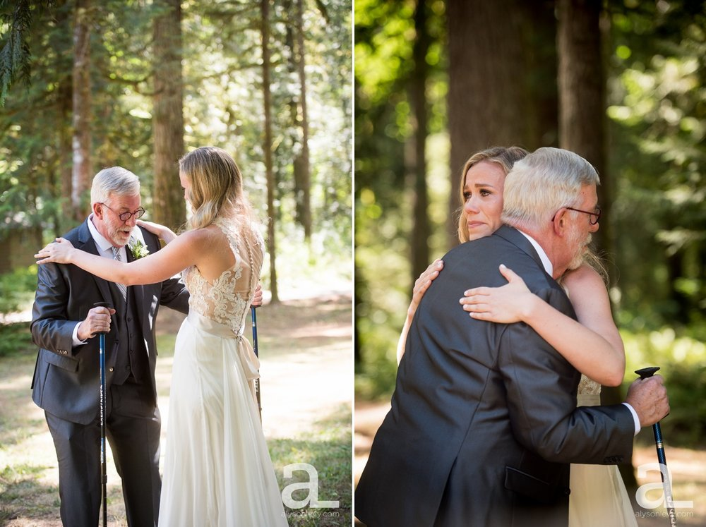 Camp-Angelos-Columbia-River-Gorge-Wedding-Photography_0024.jpg