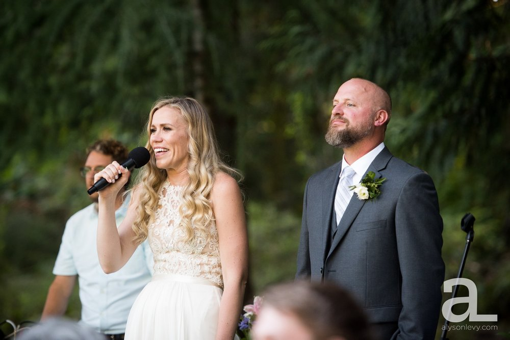 Camp-Angelos-Columbia-River-Gorge-Wedding-Photography_0088.jpg