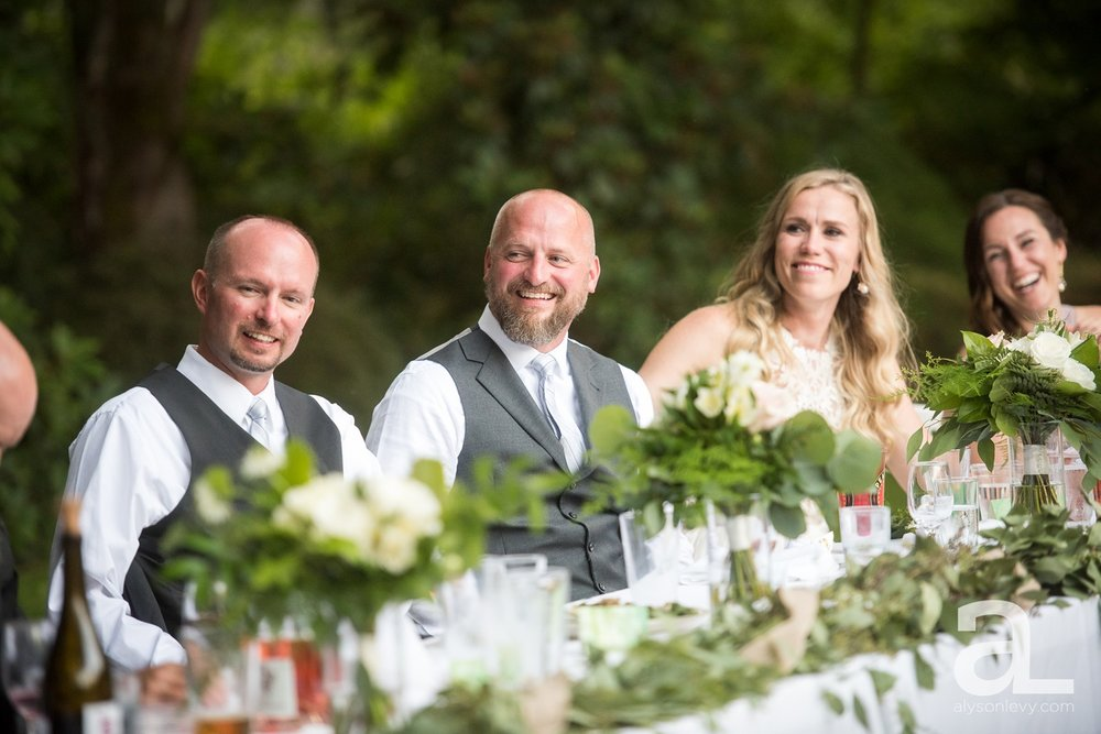 Camp-Angelos-Columbia-River-Gorge-Wedding-Photography_0108.jpg