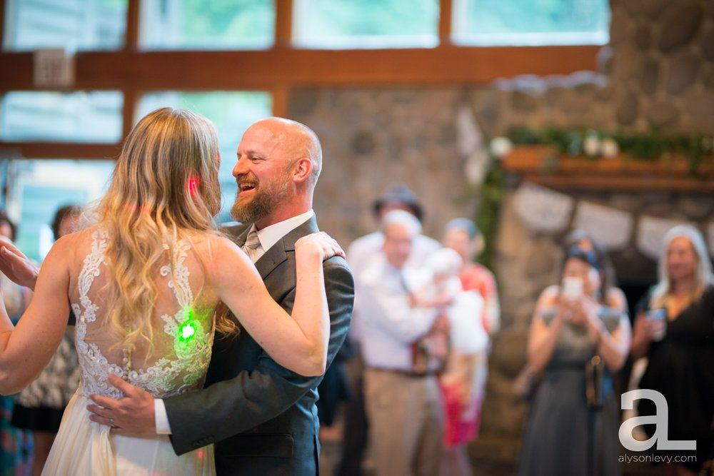 Camp-Angelos-Columbia-River-Gorge-Wedding-Photography_0118.jpg
