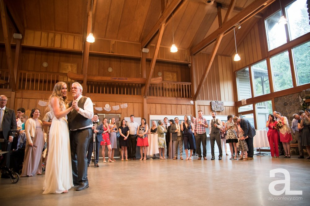 Camp-Angelos-Columbia-River-Gorge-Wedding-Photography_0125.jpg