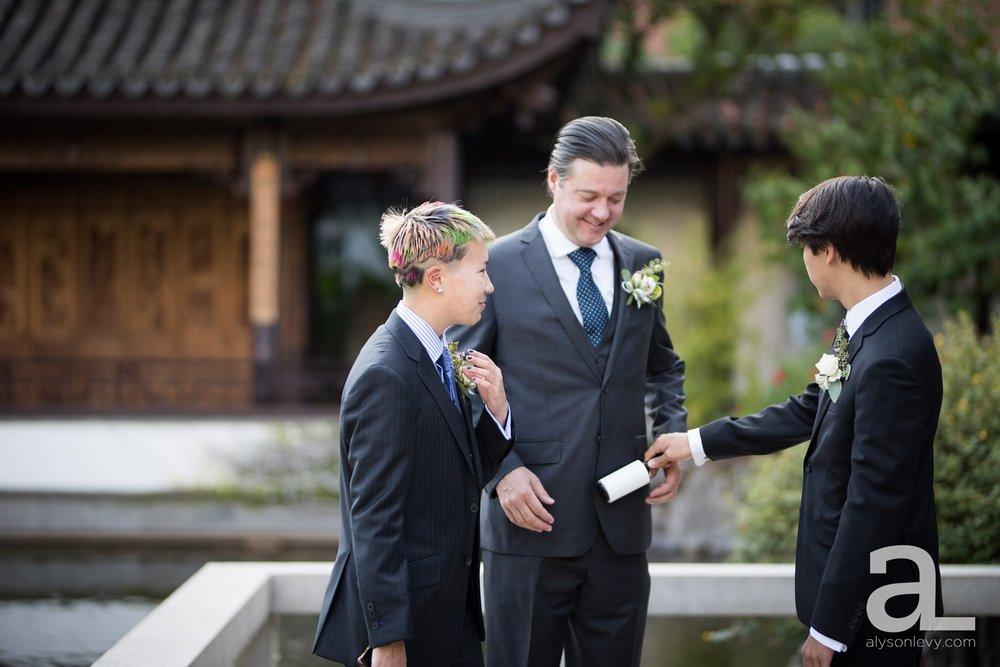 Coopers-Hall-Lan-Su-Chinese-Garden-Portland-Wedding-Photography_0022.jpg