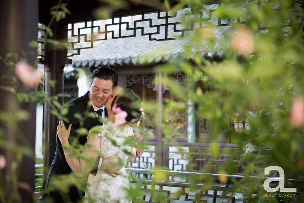 Coopers-Hall-Lan-Su-Chinese-Garden-Portland-Wedding-Photography_0030.jpg