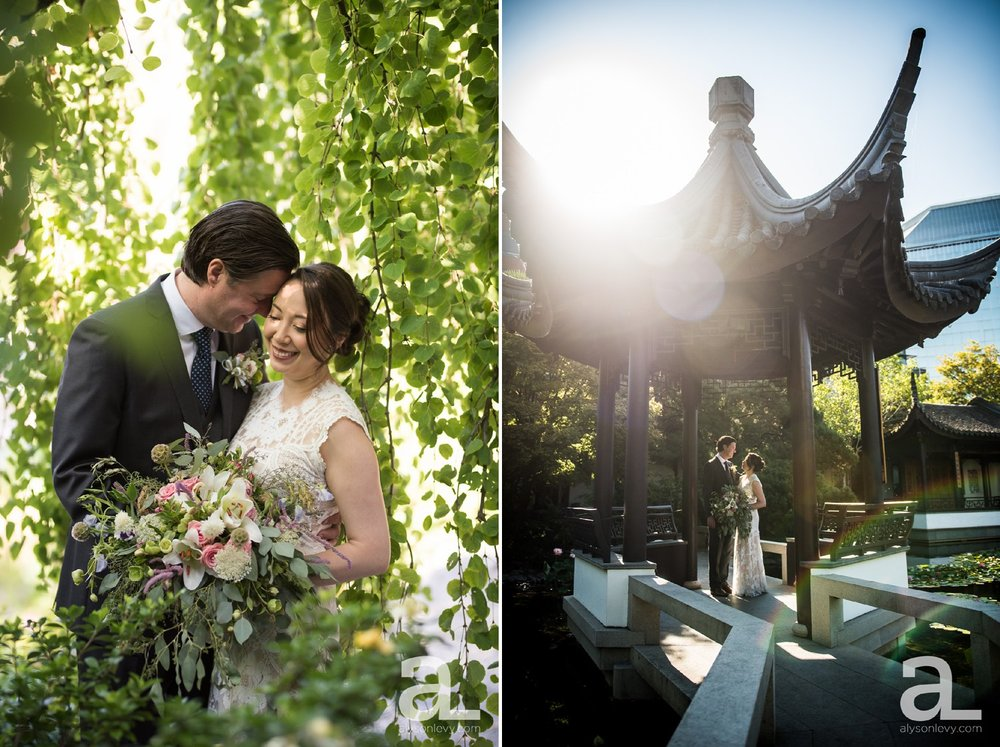 Coopers-Hall-Lan-Su-Chinese-Garden-Portland-Wedding-Photography_0039.jpg