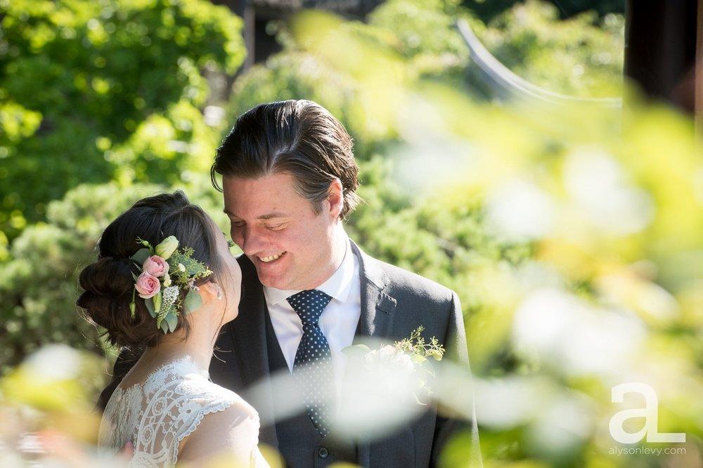 Coopers-Hall-Lan-Su-Chinese-Garden-Portland-Wedding-Photography_0042.jpg