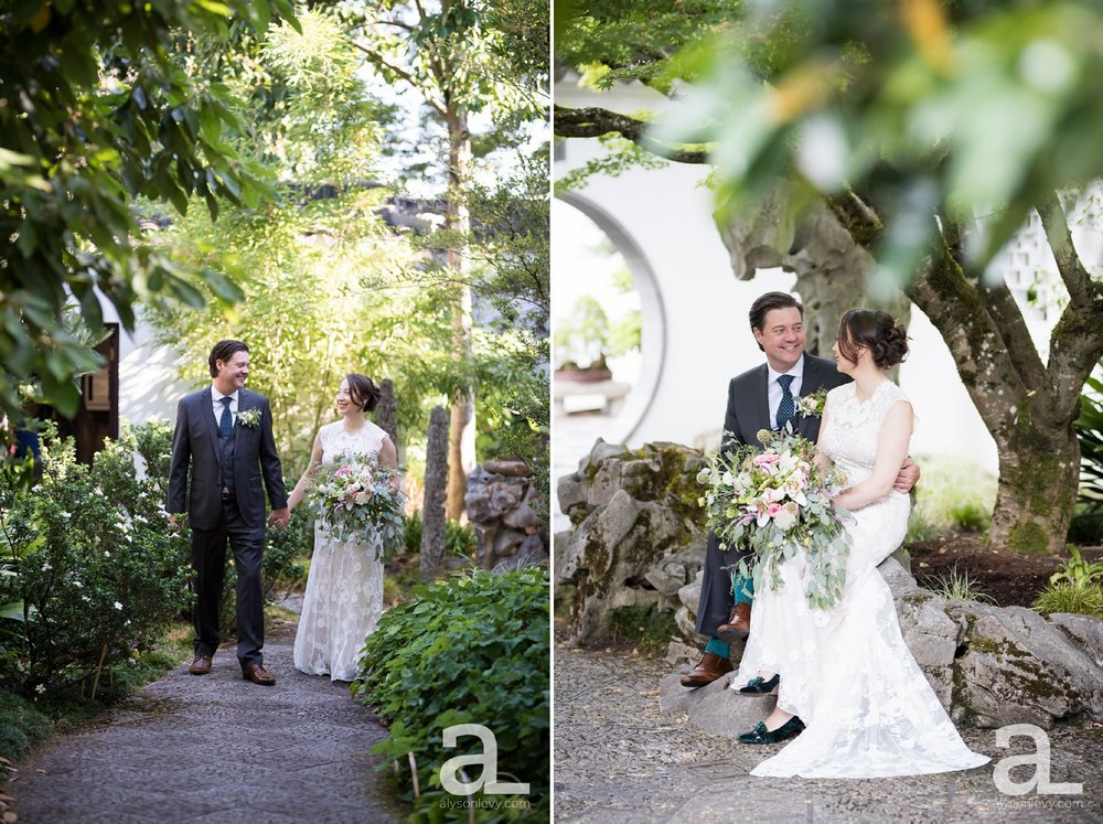 Coopers-Hall-Lan-Su-Chinese-Garden-Portland-Wedding-Photography_0041.jpg
