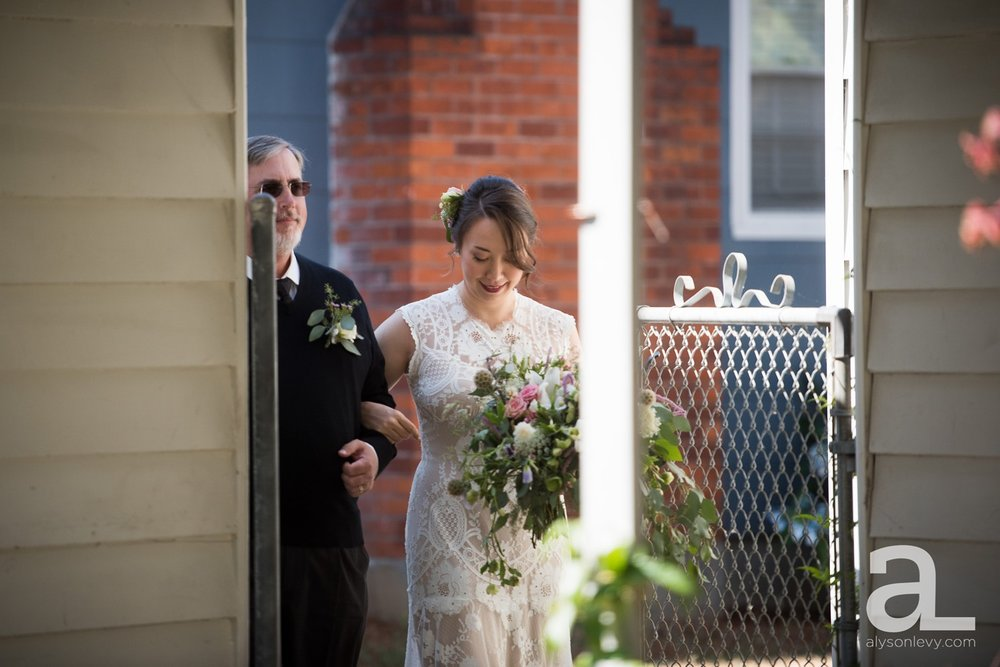 Coopers-Hall-Lan-Su-Chinese-Garden-Portland-Wedding-Photography_0053.jpg
