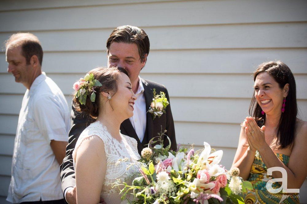 Coopers-Hall-Lan-Su-Chinese-Garden-Portland-Wedding-Photography_0075.jpg